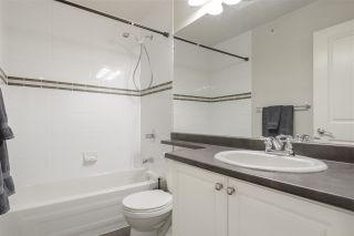 """Photo 19: 403 1661 FRASER Avenue in Port Coquitlam: Glenwood PQ Townhouse for sale in """"Brimley Mews"""" : MLS®# R2547469"""