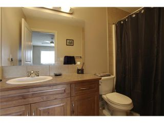 Photo 14: 255 PRAIRIE SPRINGS Crescent SW: Airdrie Residential Detached Single Family for sale : MLS®# C3571859