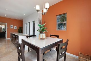 Photo 6: HILLCREST Townhouse for sale : 2 bedrooms : 4046 Centre St. #1 in San Diego