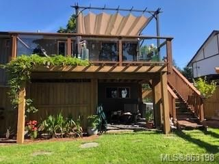 Photo 36: 1917 Cougar Cres in : CV Comox (Town of) House for sale (Comox Valley)  : MLS®# 863198