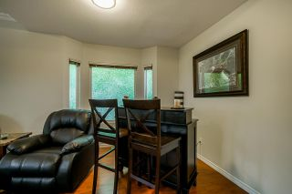 """Photo 12: 23 10340 156 Street in Surrey: Guildford Townhouse for sale in """"Kingsbrook"""" (North Surrey)  : MLS®# R2579994"""