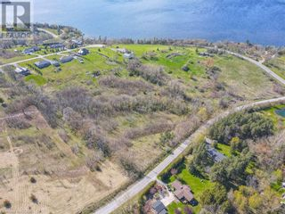 Photo 17: LOT 8 SULLY Road in Hamilton Twp: Vacant Land for sale : MLS®# 40139362