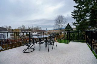 Photo 29: 2331 STAFFORD Avenue in Port Coquitlam: Mary Hill House for sale : MLS®# R2538380