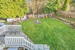 Photo 31: 7856 141B Street in Surrey: Bear Creek Green Timbers House for sale : MLS®# R2536971