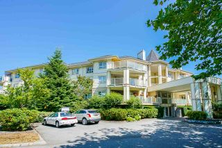 """Photo 30: 104 20125 55A Avenue in Langley: Langley City Condo for sale in """"Blackberry II"""" : MLS®# R2484759"""