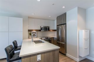 """Photo 8: 102 958 RIDGEWAY Avenue in Coquitlam: Coquitlam West Condo for sale in """"The Austin by Beedie"""" : MLS®# R2391670"""