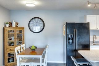 Photo 6: 2011 2000 Edenwold Heights in Calgary: Edgemont Apartment for sale : MLS®# A1142475