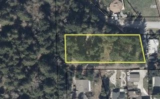 Photo 9: 6151 HARBOUR Way in Sechelt: Sechelt District Land for sale (Sunshine Coast)  : MLS®# R2530969