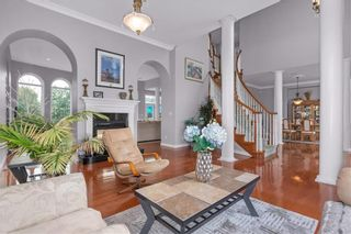 Photo 13: 28 OAKMONT Crescent in Headingley: Breezy Bend Residential for sale (1W)  : MLS®# 202119081