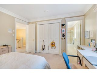 Photo 19: 7108 SOUTHVIEW Place in Burnaby: Montecito House for sale (Burnaby North)  : MLS®# R2574942