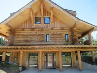 Photo 8: 391043 Range Road 5-0 Road: Condor Agriculture for sale : MLS®# A1122824