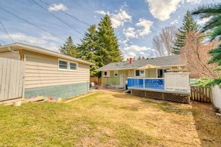 Photo 32: 11 Calandar Road NW in Calgary: Collingwood Detached for sale : MLS®# A1091060