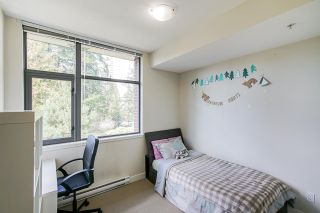 """Photo 16: 7021 17TH Avenue in Burnaby: Edmonds BE Townhouse for sale in """"Park 360"""" (Burnaby East)  : MLS®# R2554928"""