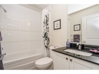 """Photo 10: 407 15850 26 Avenue in Surrey: Grandview Surrey Condo for sale in """"THE SUMMIT HOUSE"""" (South Surrey White Rock)  : MLS®# R2444277"""