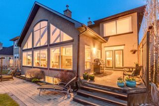 Photo 39: 279 Discovery Ridge Way SW in Calgary: Discovery Ridge Residential for sale : MLS®# A1063081