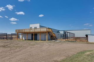 Photo 43: 19515 Township Road 354 in Rural Stettler No. 6, County of: Rural Stettler County Detached for sale : MLS®# A1102393