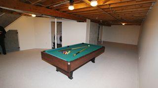Photo 16: 1234 Devonshire Drive W in Winnipeg: Transcona Residential for sale (North East Winnipeg)  : MLS®# 1209108