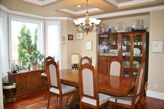 "Photo 6: 11307 163 Street in Surrey: Fraser Heights House for sale in ""Fraser Ridge"" (North Surrey)  : MLS®# R2159817"