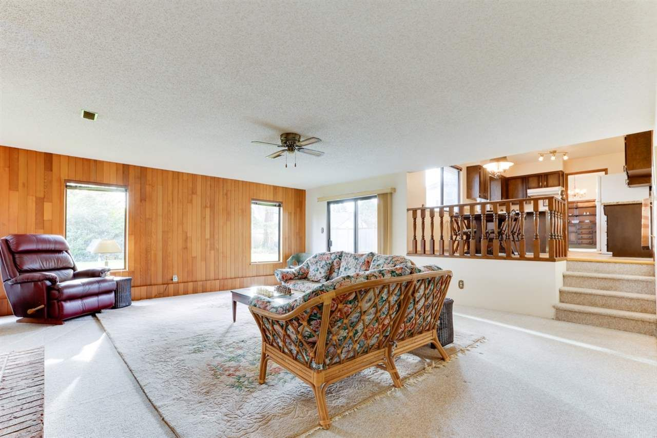 """Photo 10: Photos: 5314 2 Avenue in Delta: Pebble Hill House for sale in """"PEBBLE HILL"""" (Tsawwassen)  : MLS®# R2527757"""