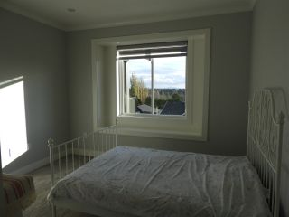 Photo 14: 16724 16A Avenue in Surrey: Grandview Surrey House for sale (South Surrey White Rock)  : MLS®# R2517177
