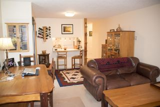 """Photo 5: 212 3275 MOUNTAIN Highway in North Vancouver: Lynn Valley Condo for sale in """"HASTINGS MANOR"""" : MLS®# R2216438"""