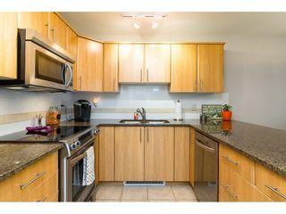 """Photo 10: 104 19320 65 Avenue in Surrey: Clayton Condo for sale in """"ESPRIT"""" (Cloverdale)  : MLS®# R2293773"""