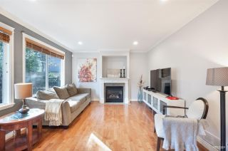 Photo 15: 14978 35 Avenue in Surrey: Morgan Creek House for sale (South Surrey White Rock)  : MLS®# R2553289