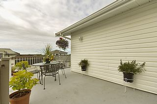 Photo 12: 18 W. 41st Avenue in Vancouver: Home for sale