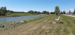 Photo 49: 601 Riverside Drive NW: High River Semi Detached for sale : MLS®# A1115935