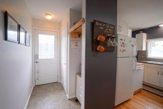 Photo 17: 304 Caledonia Street in Portage la Prairie: House for sale : MLS®# 202116624