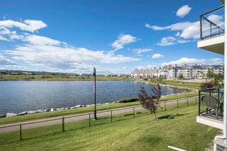 Photo 3: 302 108 Country Village Circle NE in Calgary: Country Hills Village Apartment for sale : MLS®# A1148775