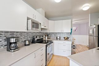 Photo 4: 302 835 Selkirk Ave in : Es Kinsmen Park Condo for sale (Esquimalt)  : MLS®# 850915