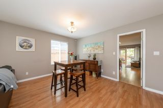Photo 20: 4445 63A Street in Delta: Holly House for sale (Ladner)  : MLS®# R2593980