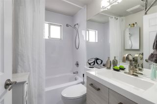 """Photo 11: 201 2211 WALL Street in Vancouver: Hastings Condo for sale in """"Pacific Landing"""" (Vancouver East)  : MLS®# R2506390"""