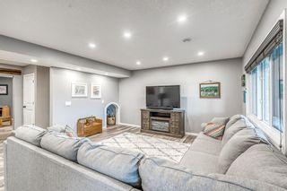 Photo 32: 36 Auburn Springs Cove SE in Calgary: Auburn Bay Detached for sale : MLS®# A1150528