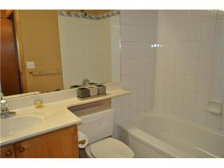 Photo 16: 422 MEADOWBROOK Bay SE: Airdrie Residential Detached Single Family for sale : MLS®# C3638597