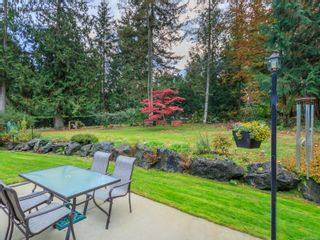 Photo 60: 1100 Coldwater Rd in : PQ Parksville House for sale (Parksville/Qualicum)  : MLS®# 859397