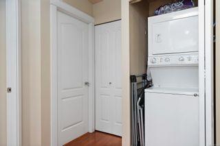 Photo 13: 906 845 Yates St in : Vi Downtown Condo for sale (Victoria)  : MLS®# 877480