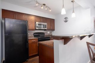 Photo 8: 101 250 Dalhousie Drive in Winnipeg: Fort Richmond Condominium for sale (1K)  : MLS®# 202123310