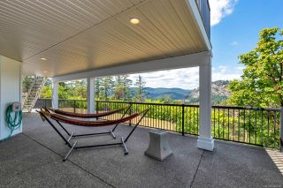 Photo 38: 1200 Natures Gate in : La Bear Mountain House for sale (Langford)  : MLS®# 845452