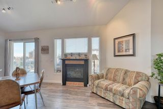 Photo 11: 114 6550 Old Banff Coach Road SW in Calgary: Patterson Apartment for sale : MLS®# A1045271