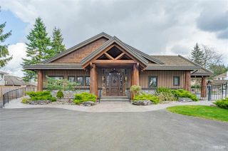 Photo 2: 12610 LAITY Street in Maple Ridge: West Central House for sale : MLS®# R2559064