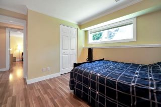 Photo 22: 3696 HOSKINS Road in North Vancouver: Lynn Valley House for sale : MLS®# R2570446