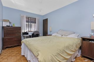 Photo 11: 5015 FRANCES Street in Burnaby: Capitol Hill BN House for sale (Burnaby North)  : MLS®# R2490814