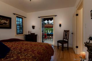 Photo 32: KENSINGTON House for sale : 3 bedrooms : 4684 Biona Drive in San Diego