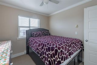 Photo 6: 420 30525 CARDINAL Avenue in Abbotsford: Abbotsford West Condo for sale : MLS®# R2529106