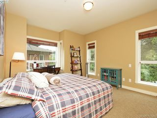 Photo 10: 203 201 Nursery Hill Dr in VICTORIA: VR Six Mile Condo for sale (View Royal)  : MLS®# 815174