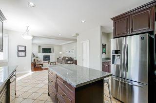 "Photo 8: 16750 86A Avenue in Surrey: Fleetwood Tynehead House for sale in ""Cedar Park Estates"" : MLS®# R2609674"