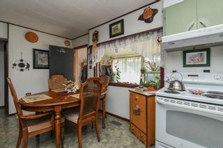 Photo 15: 2821 Penrith Ave in : CV Cumberland House for sale (Comox Valley)  : MLS®# 873313