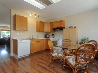 Photo 5: A 2361 EMBLETON Crescent in COURTENAY: CV Courtenay City Half Duplex for sale (Comox Valley)  : MLS®# 731264